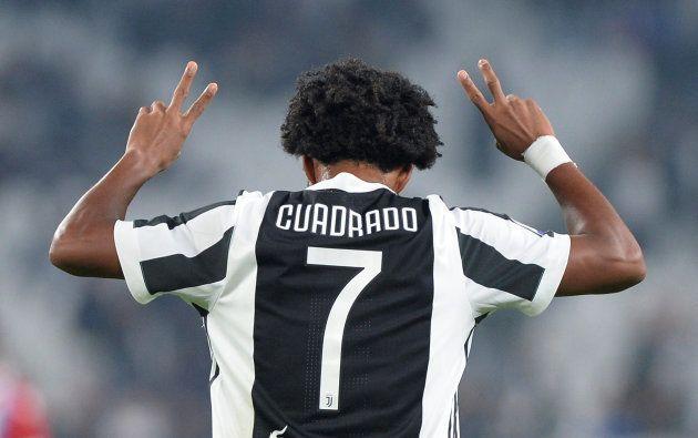 Ronaldo à la Juventus : Qui est le joueur qui va devoir lui laisser son