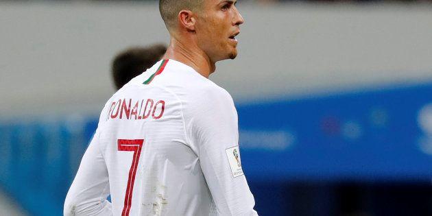 Qui est le joueur de la Juventus qui va devoir laisser son n°7 à