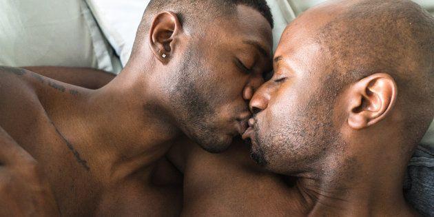 Cette étude IFOP prouve que la sexualité entre hommes est bien plus versatile que ce qu'en disent les