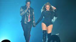 Aime-t-on forcément Jay-Z si on est fan de Beyoncé (et