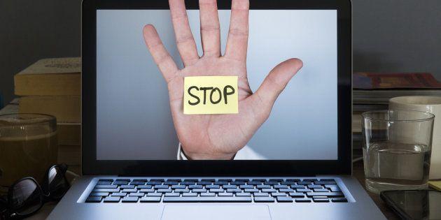 4 conseils simples pour une déconnexion efficace et productive pendant vos