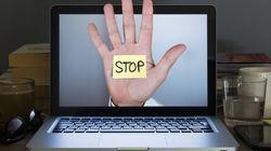 BLOG - 4 conseils simples pour une déconnexion efficace et productive pendant vos