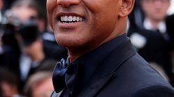 Neymar, un acteur digne de