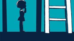 BLOG - Une lecture pour l'été : Ayako d'Osamu