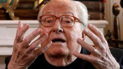 Le Pen dit avoir voulu faire évader l'un des auteurs de l'attentat du Petit-Clamart contre le général de