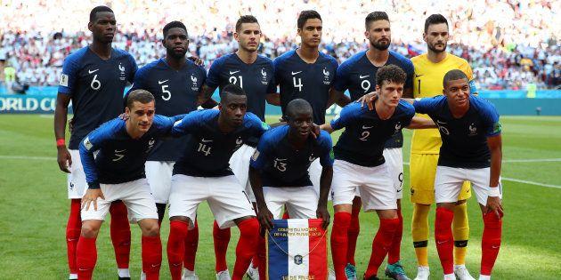 France-Croatie en finale de la Coupe du monde 2018: ce qui attend les Bleus après cette