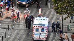 Deux morts et plusieurs blessés dans des accidents en marge des célébrations de la victoire des