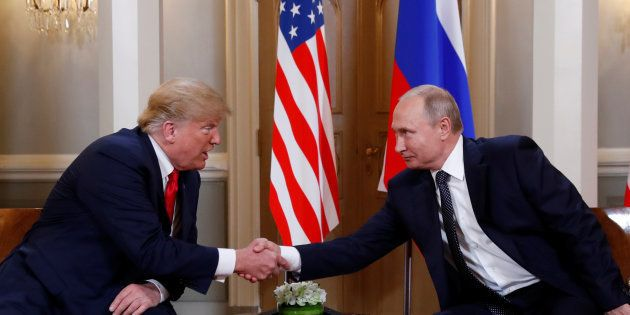 Rencontres dans DC Washington Post