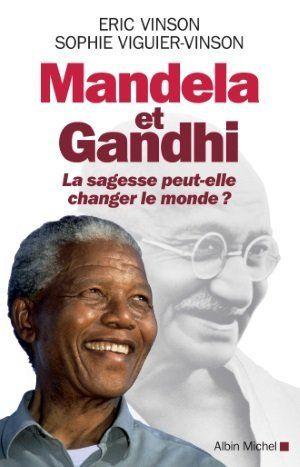 Après la victoire en Coupe du monde, Nelson Mandela doit nous inspirer pour re-souder notre