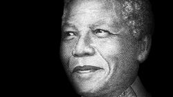 BLOG - Après la victoire en Coupe du monde, Nelson Mandela doit nous inspirer pour re-souder notre