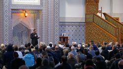 BLOG - 3 idées incontournables pour mieux organiser les institutions de l'Islam en