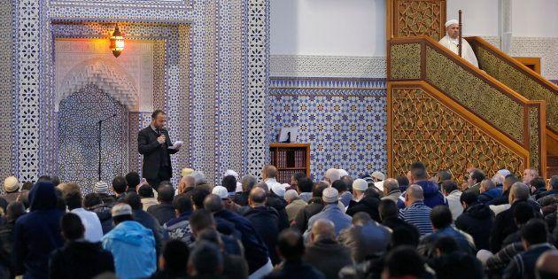 3 idées incontournables pour mieux organiser les institutions de l'Islam en