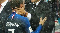 La coupe du monde dope le moral des Français, pas l'image de