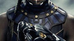 Shuri, la sœur du héros de Black Panther, va avoir sa propre