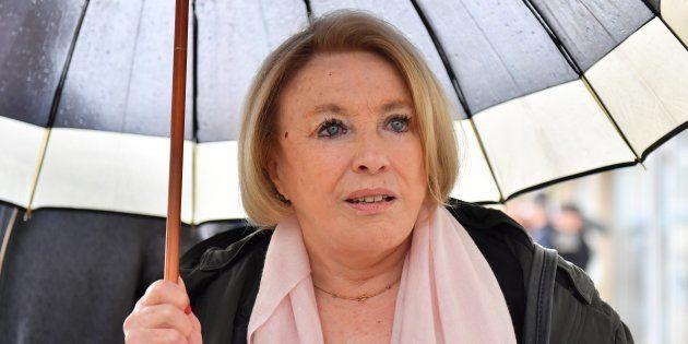 La maire LR d'Aix-en-Provence,MaryseJoissains-Masini, a été condamnée ce mercredi 18 juillet à un an...