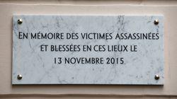 BLOG - Les victimes des attentats du 13-Novembre qui ont attaqué l'Etat en justice ne peuvent pas avoir gain de