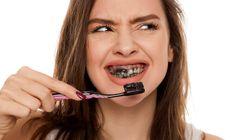 Le dentifrice au charbon est-il vraiment un produit