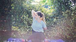 BLOG - Faire du sport pendant la grossesse est possible, mais à 3
