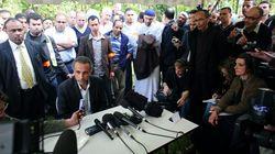 Tariq Ramadan: la version de la 1ère plaignante mise à mal, nouvelle demande de remise en