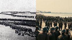 Quelle est donc cette Bataille de Dunkerque que Christopher Nolan raconte dans son