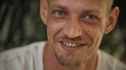 19 ans après son arrestation, Michaël Blanc a quitté