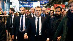 BLOG - L'affaire Benalla-Macron, une crise du pouvoir