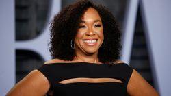 Netflix dévoile les intrigues des nouvelles séries de Shonda Rhimes après