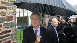 Patrick Strzoda, le dircab de Macron qui a les allures de coupable idéal dans l'affaire