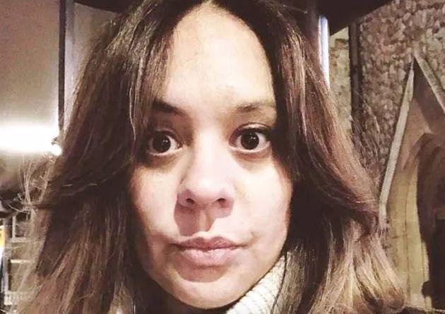 Laureline Garcia-Bertaux: Man Charged Over Murder Of Film Maker Found In Shallow