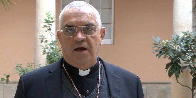 France Culture rappelle l'Église à l'ordre après une messe en direct anti-mariage pour tous et