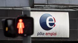 Cette hausse du chômage au 2e trimestre qui pend au nez de Macron, en plus de l'affaire