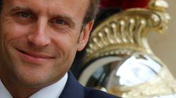 BLOG - Dans l'affaire Benalla, Macron est un