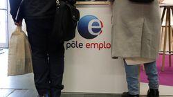 Le chômage a augmenté de 0,1% au deuxième