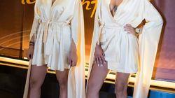 Lindsay Lohan menace de virer l'une de ses employées... à cause de ses