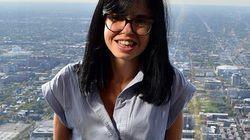 Cette physicienne a créé 270 profils Wikipédia de femmes scientifiques