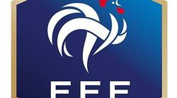 La FFF s'offre un nouveau logo inclusif et abandonne ses