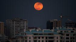 BLOG - Vous allez assister à la plus longue éclipse de Lune de votre vie, dommage que vous ratiez celle de