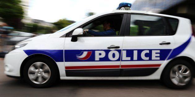 Mounia Haddad, élue départementale LREM d'Indre-et-Loire, séquestrée deux jours par sa famille hostile...