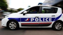 Une élue départementale LREM séquestrée 2 jours par sa famille hostile à son projet de