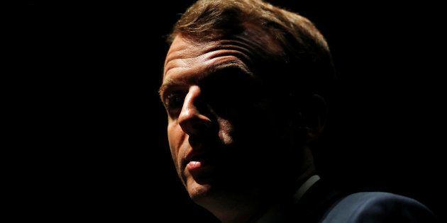 Ce que l'affaire Benalla montre, c'est que la conception du pouvoir selon Emmanuel Macron est