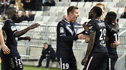 Les Girondins de Bordeaux vont être rachetés par un fonds