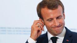 BLOG - Comment l'affaire Benalla peut ternir l'image de Macron plus durablement qu'on ne le