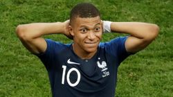 BLOG - Fabriquer le maillot des Bleus en France est une belle idée qui n'est (malheureusement) pas faisable pour le