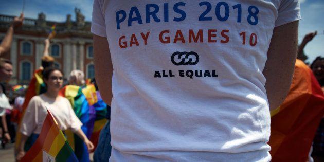 Lutter contre l'homophobie ordinaire dans le sport passe par une prise de conscience du poids des