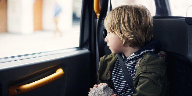 Les conséquences d'attendre trop longtemps pour obtenir un diagnostic d'autisme.