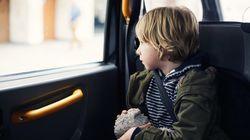 BLOG - Les conséquences d'attendre trop longtemps pour obtenir un diagnostic