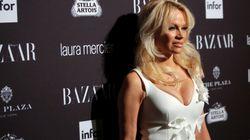 Pamela Anderson participera bien à la prochaine saison de