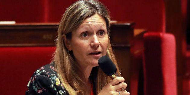 Affaire Benalla: la co-rapporteure de la commission d'enquête Yaël Braun-Pivet dépose plainte pour injures...