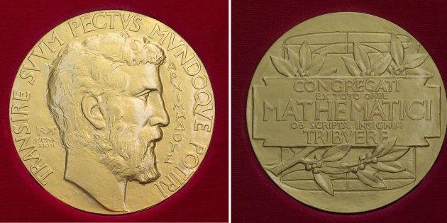 La France n'a pas gagné de médaille Fields cette année, une première depuis 20