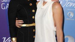 Nicole Kidman et Charlize Theron dans un film sur le scandale du harcèlement chez Fox